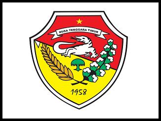 Daftar 22 Kabupaten Kota Di Provinsi Nusa Tenggara Timur